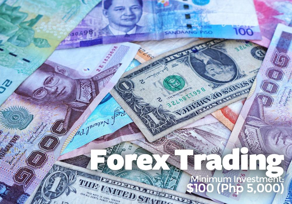 100 000 pesos investment advisor trading time for money quotes