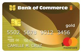 How to Get a Credit Card: 10 Best Credit Cards in the Philippines
