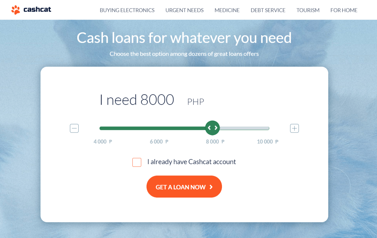 Online Loans: How to Get Fast Personal & Business Loans [Philippines]