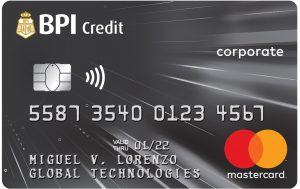 How To Get A Credit Card 10 Best Credit Cards In The Philippines