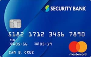 How to Get a Credit Card: 10 Best Credit Cards in the