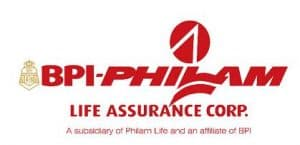 Top 10 Life Insurance Companies in the Philippines [2020 ...