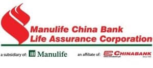 Prumerica Life Insurance Company Inc After Getting Acquired By Manulife In 2006 It Changed Its Name To China Bank Assurance Corporation