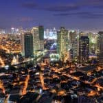 Top 12 Industries to Invest in the Philippines