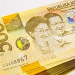 10 Ways to Increase your Income in the Philippines